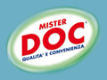 Mr Doc