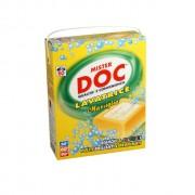 DOC_Marsiglia60mis