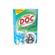 DOC_anticalcare900g