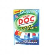 DOC_bucatomano900g