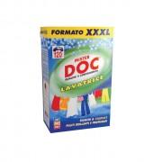 DOC_polvere120mis